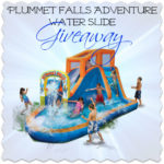 Blogger Sign-up: Summer Adventure Event