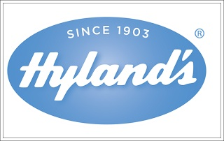 hyland giveaway
