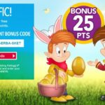 Kellogg's Family Rewards Code – March 2016