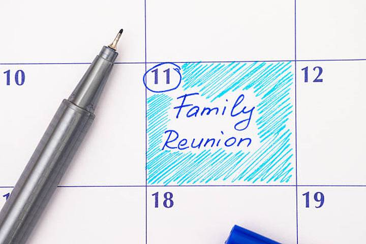 family-reunion-planning